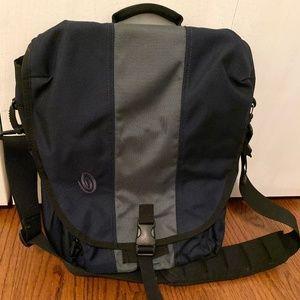 Timbuk2 Laptop Bag